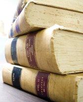 wetboeken-wetten-168